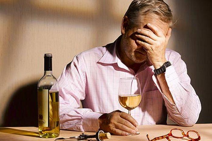 При лечении простатита можно ли употреблять алкоголь