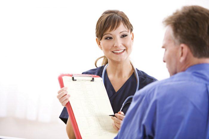 В каких санаториях осуществляется лечение простатита