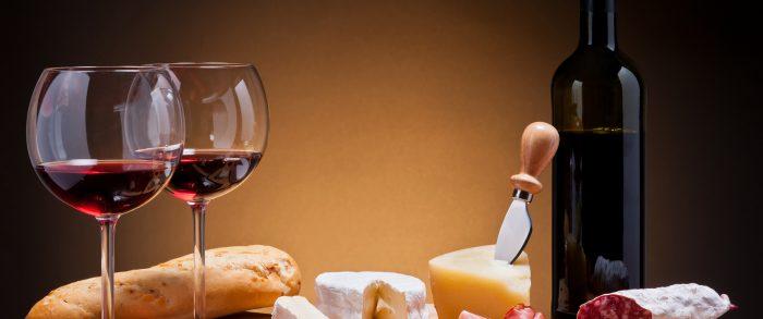 Можно ли употреблять алкоголь при простатите
