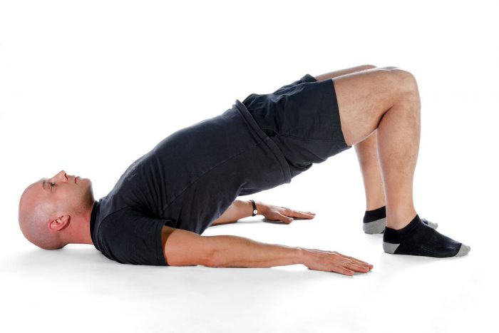 упражнения после удаления простаты
