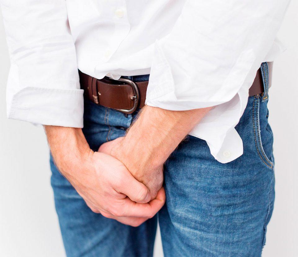 Ацинарная аденокарцинома предстательной железы 6 баллов по глисону