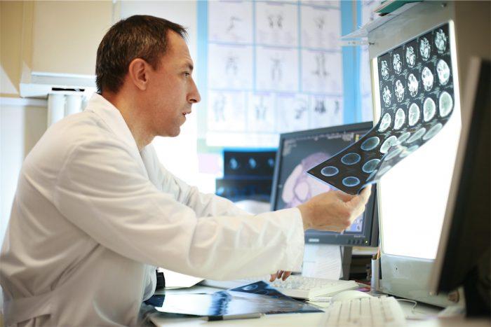 расшифровка магнито-резонансной терапии