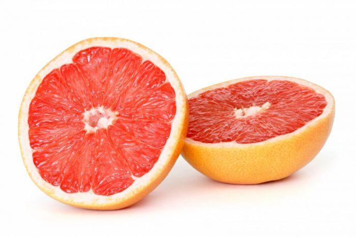 плод богат витамином С