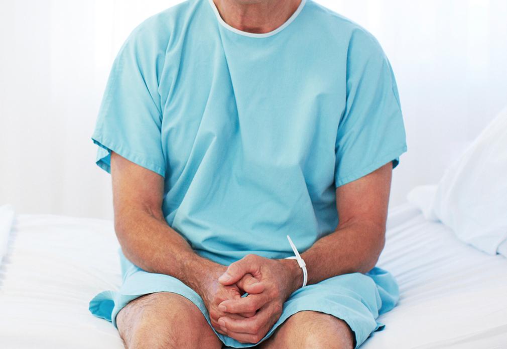 Как проявляется рак яичка у мужчин: симптомы. Когда бить тревогу, к кому обращаться с раком яичка у мужчины - Автор Екатерина Данилова