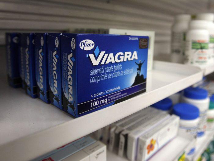 лекарственное средство для мужской потенции