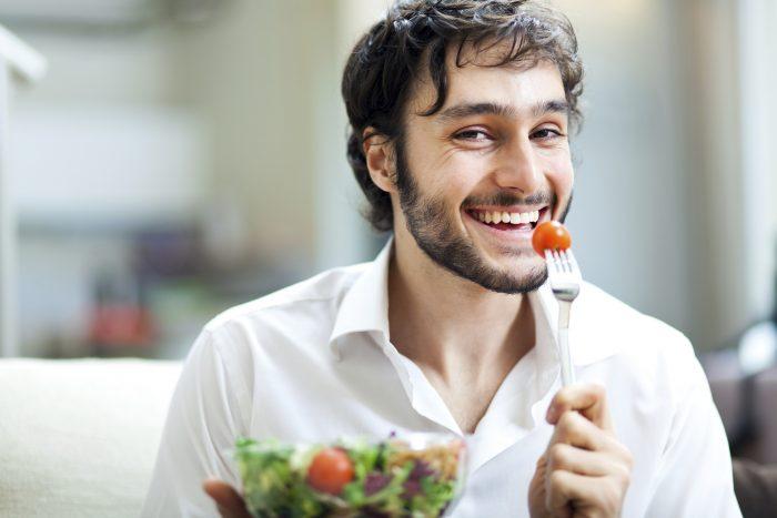 диета при повышенном гемоглобине у мужчин