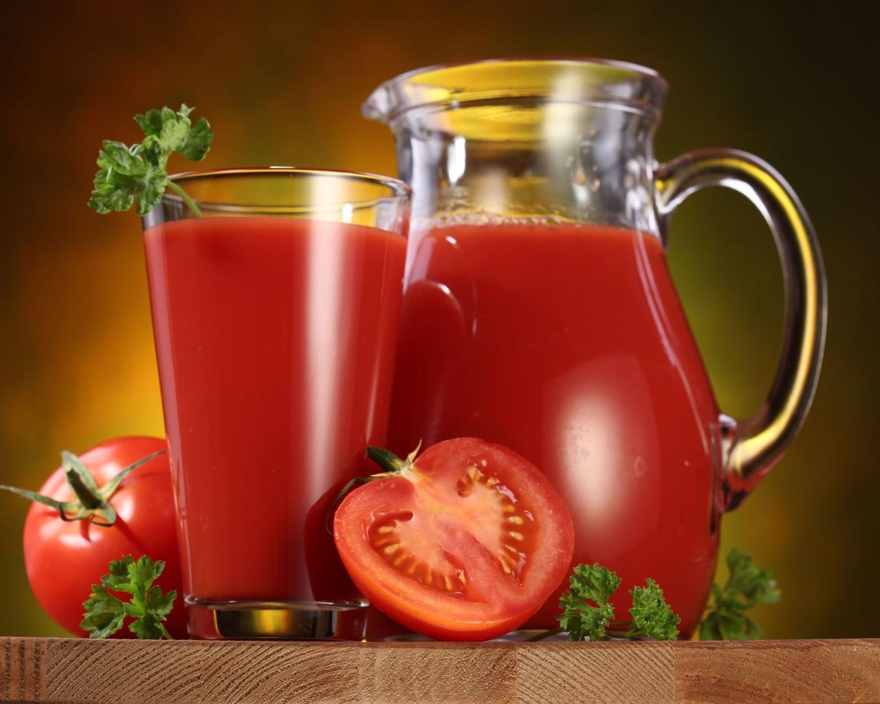 Можно ли пить сок при похудении