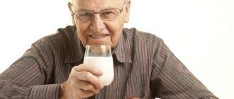 необходимые витамины для мужчин