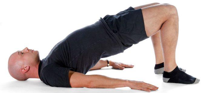 важность физической активности