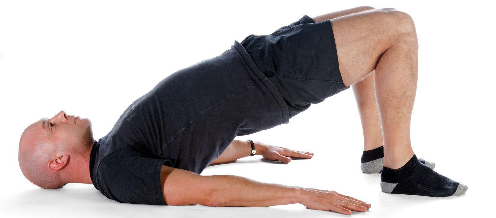 Упражнение Кегеля для мужчин: видео о том как правильно выполнять в домашних условиях, фото пошагово и уроки для начинающих