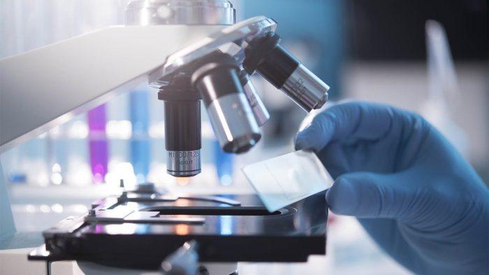 Анализ на папилломавирус у мужчин