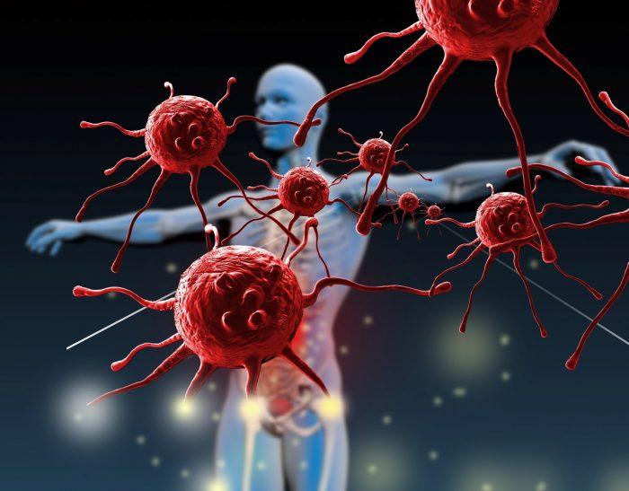 баланопостит возникает при сниженном иммунитете