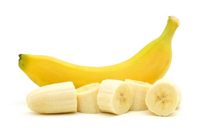 бананы для мужчин