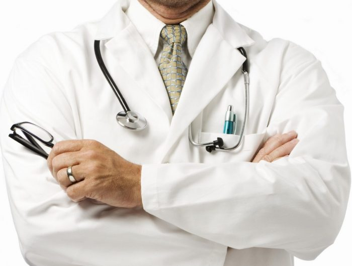 как пить канефрон, решает врач