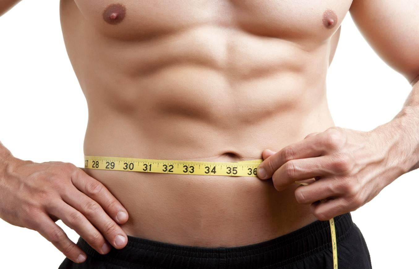 Упражнения с хулахупом для похудения: как научиться крутить обруч на талии
