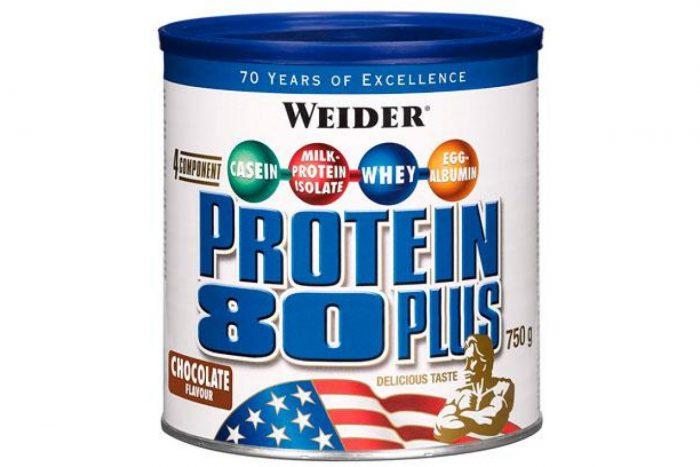 преимущества и недостатки протеина