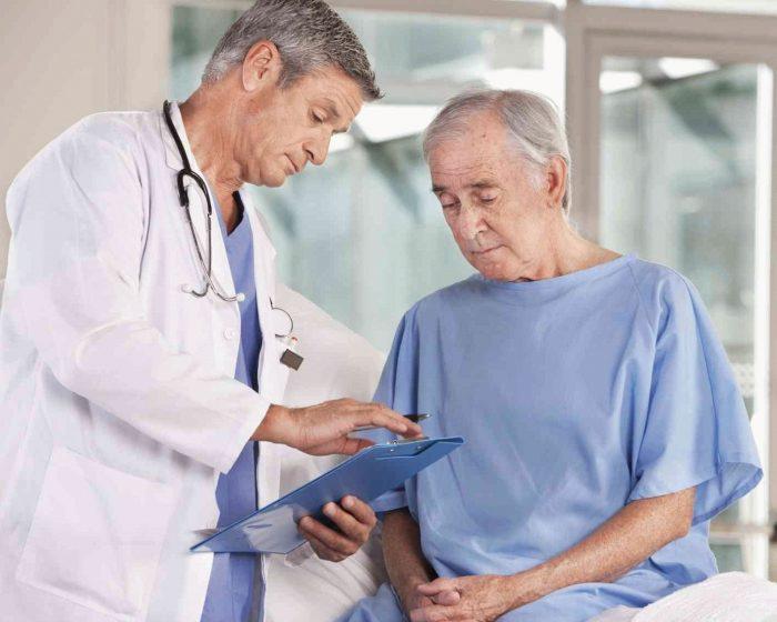 лечение и профилактика патологии
