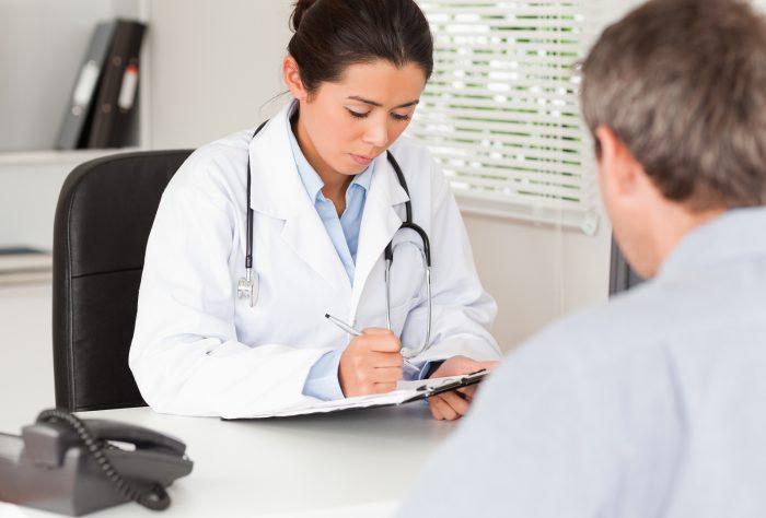 подбирается дозировка препарата лечащим врачом