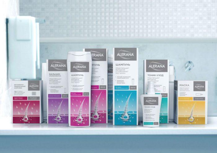 комплекс включает в состав витамины и минеральные вещества