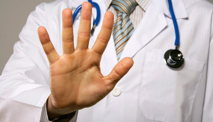 преимущества и недостатки обрезания