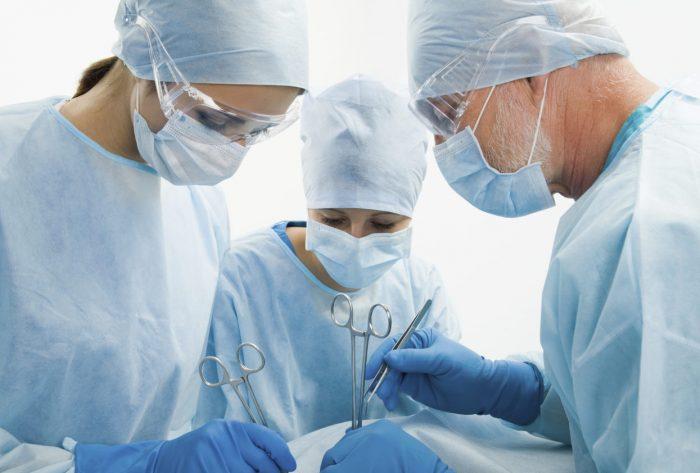 методы клинического лечения