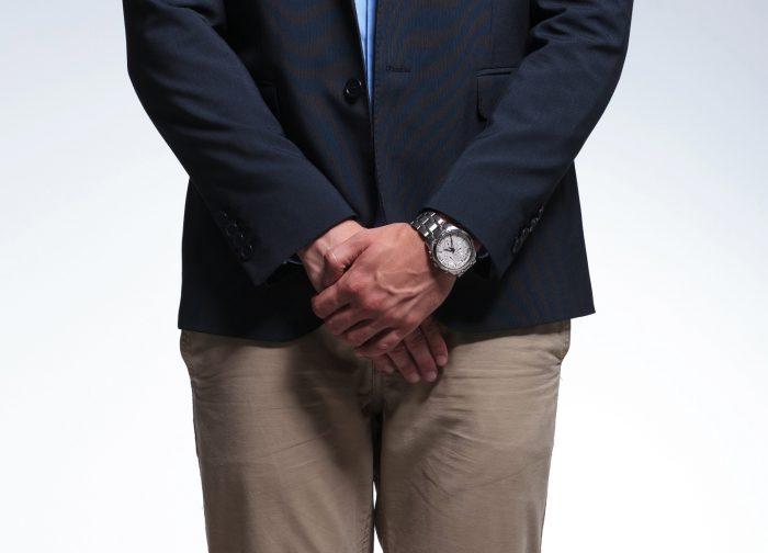 Боль в головке члена у мужчин причины диагностика заболеваний и лечение