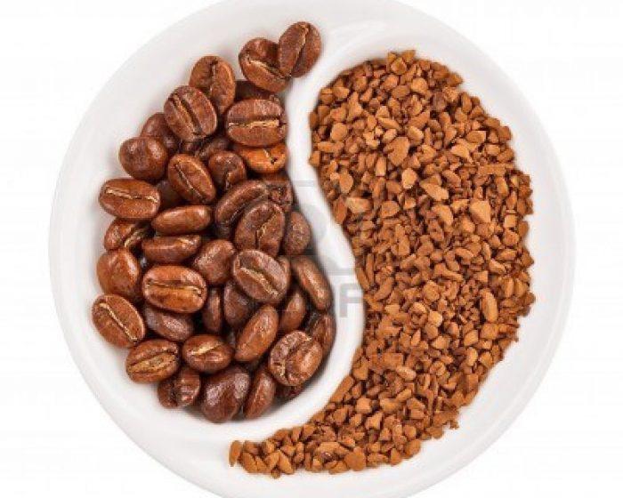 кофе и тестостерон у мужчин