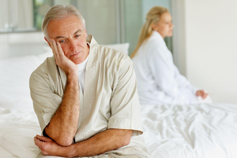 Препараты для мужчин для повышения потенции: рейтинг лучших средств для пожилых