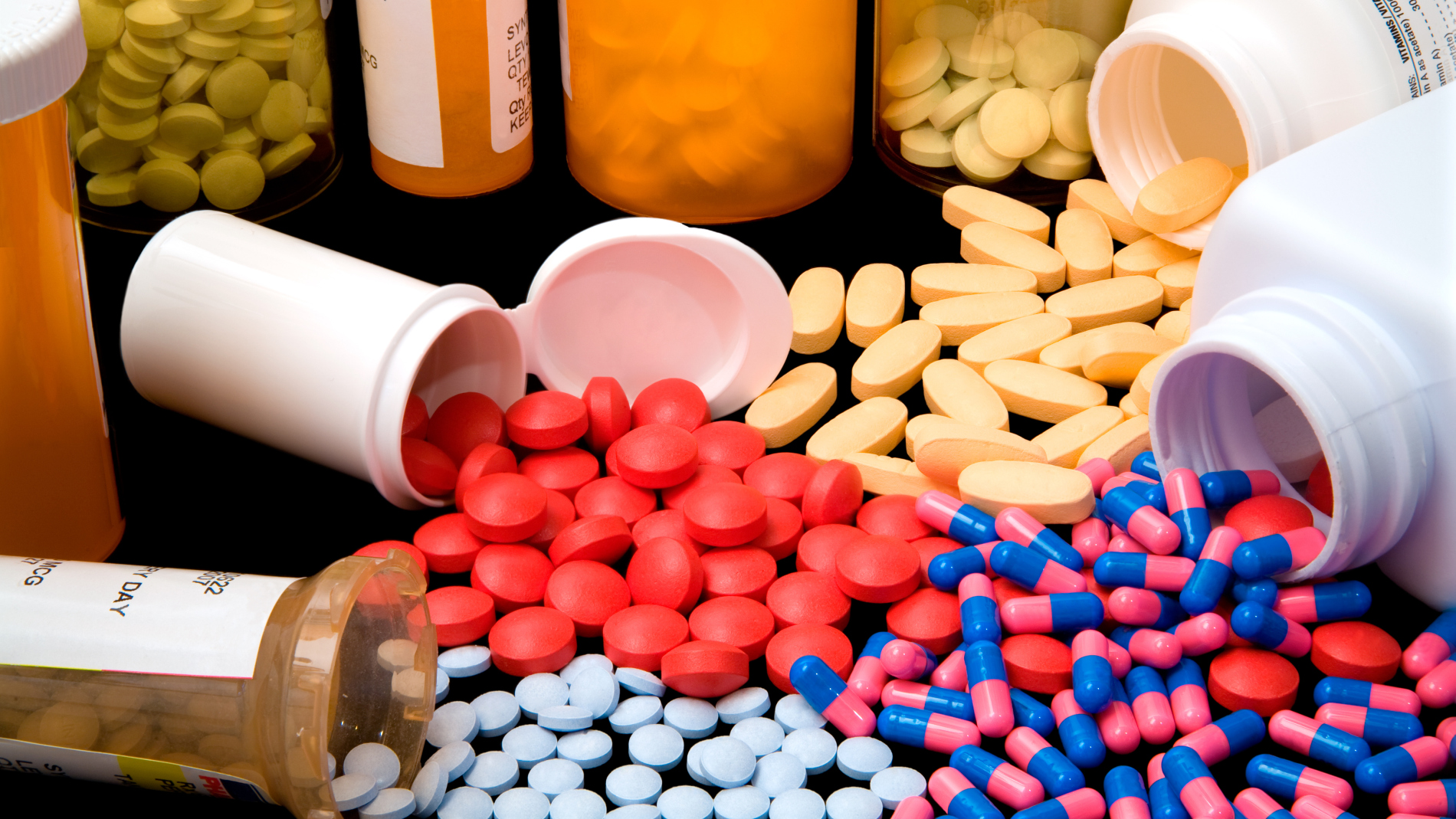 Купить препараты потенции для мужчин в Москве, цены дженериков в аптеке