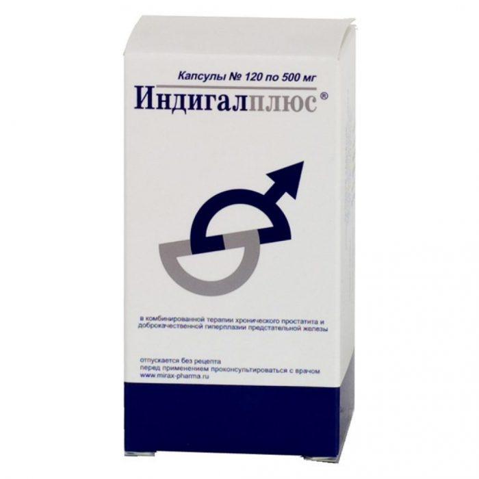 лекарственная биодобавка