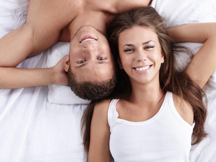 тестостерон отвечает за либидо