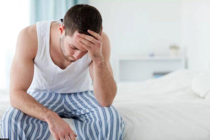 лечение воспалений мочевика