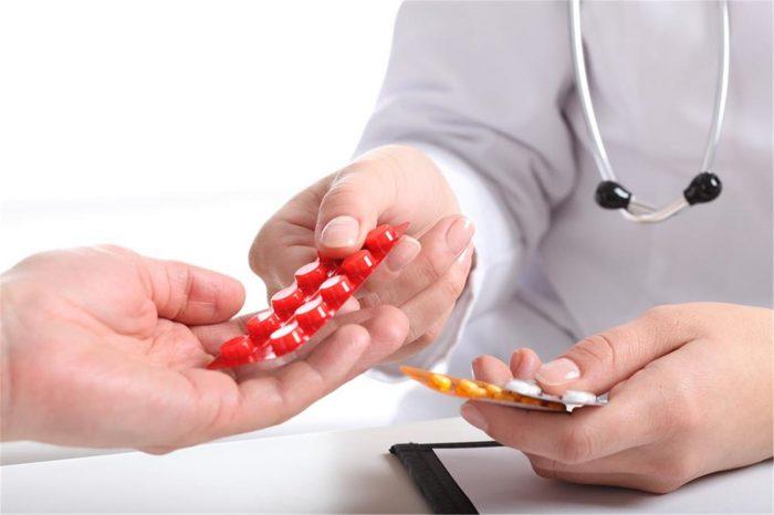Воспаление крайней плоти у мужчин профилактика и лечение