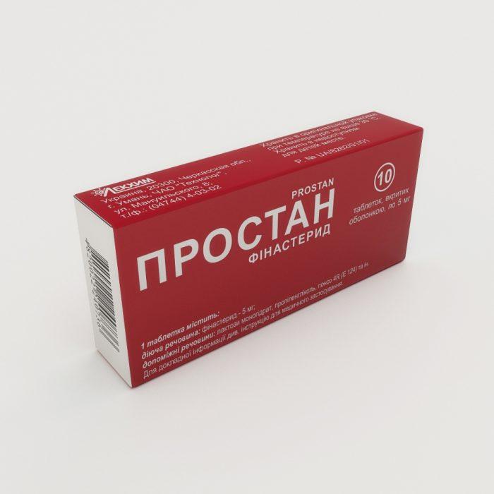 медикаментозное средство в форме таблеток