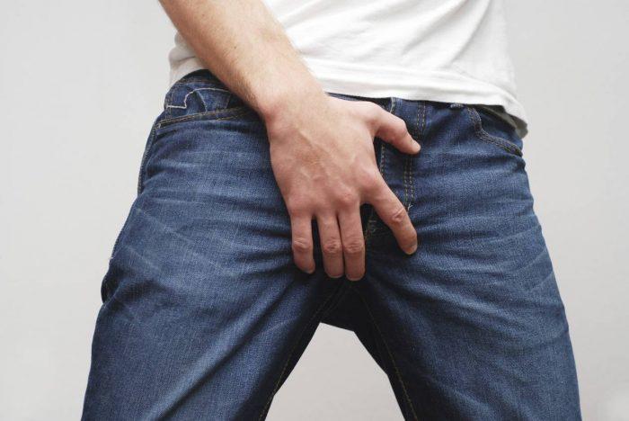 cимптомы варикоцеле