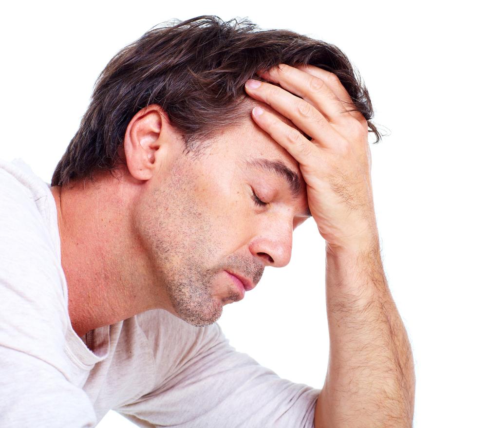 Трещины на крайней плоти у мужчин, сухость и шелушение крайней плоти при сахарном диабете, причины трещин