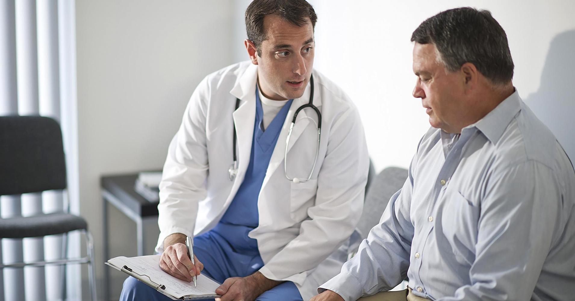 Почему у мужчин холодные яички: норма и отклонения в температуре, причины