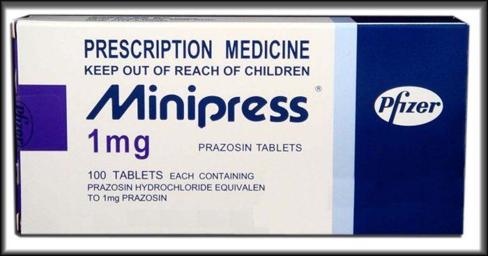 выпускается в форме таблеток