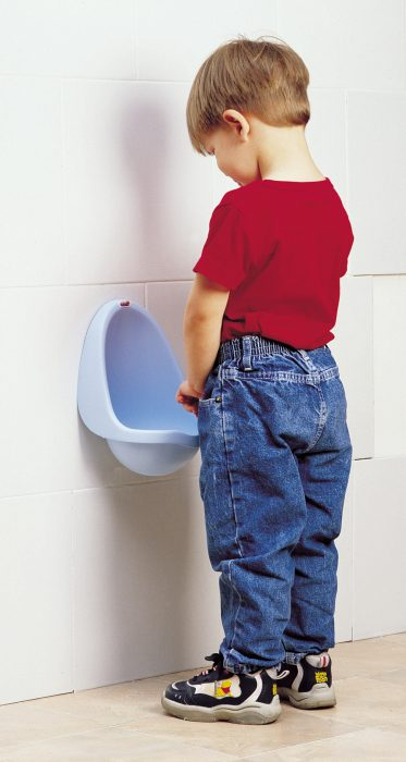 Бегаю в туалет по маленькому часто лечение. Частое мочеиспускание у женщин без боли, причины позывов