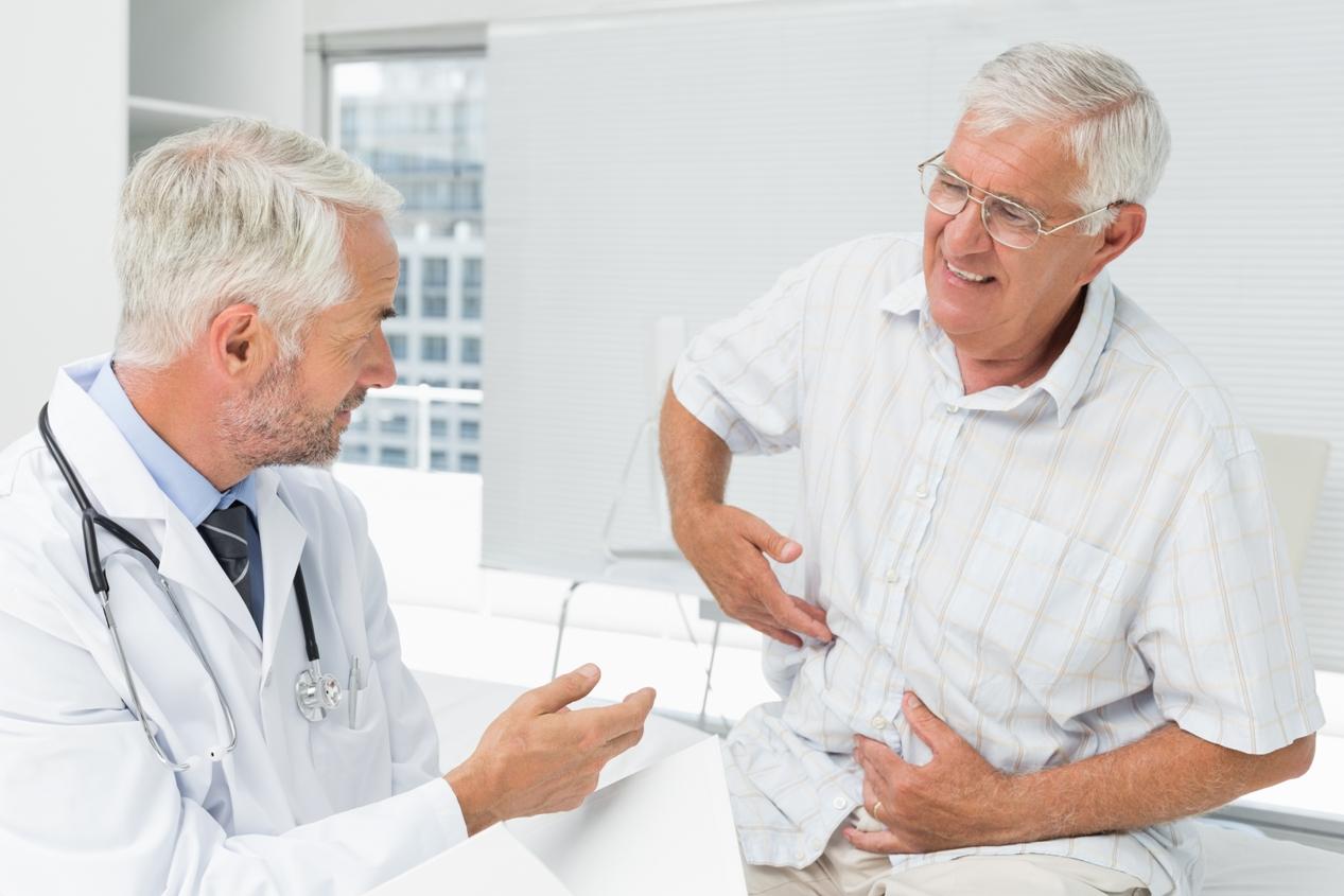 Агглютинация сперматозоидов - что это такое? Причины, диагностика, лечение.