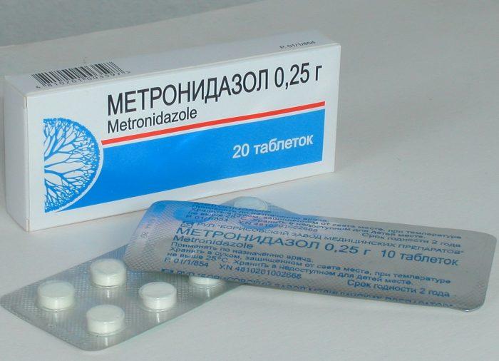 лекарства, окрашивающие мочу