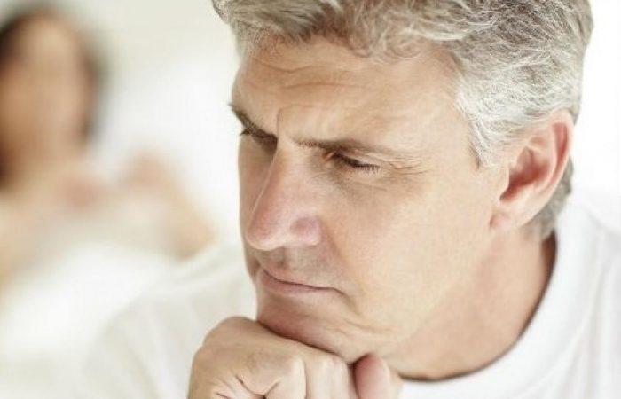 осложнения уретрита