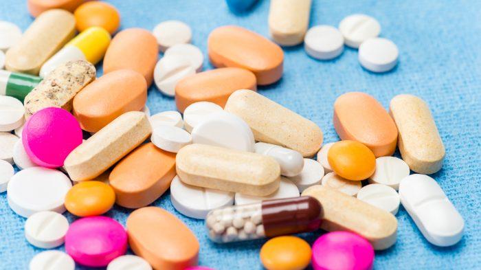 следует пройти курс приема антибиотиков