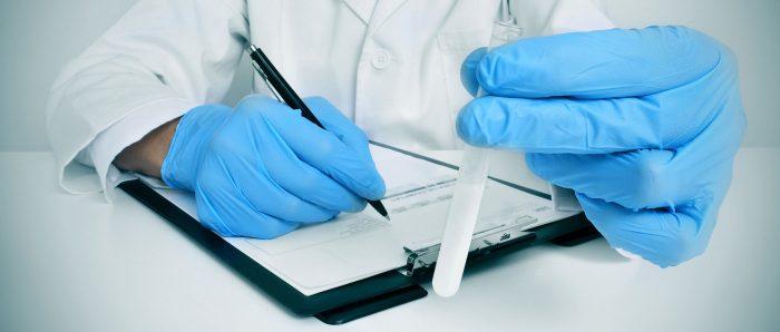 Патология спермограммы лечение