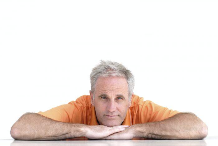 Что такое мужской климакс возраст причины симптомы лечение