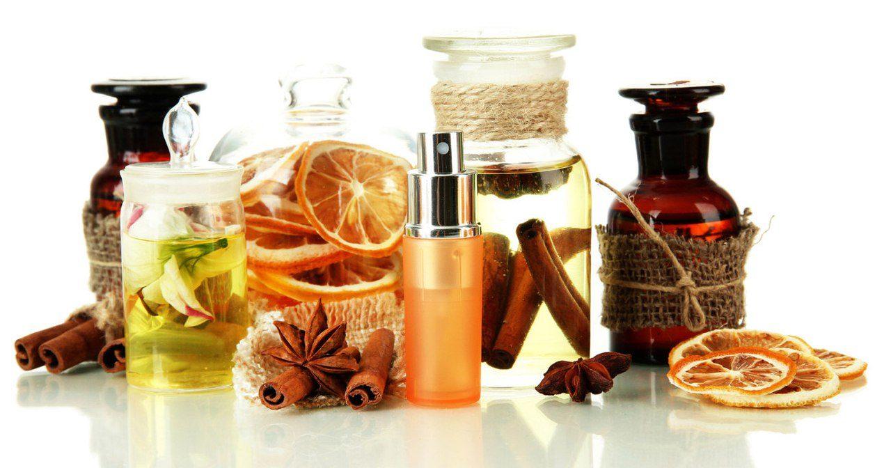Эфирные масла афродизиаки для привлечения мужчин: свойства и рецепты