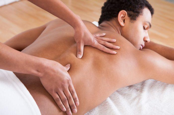 Акупунктурные точки для повышения потенции у мужчин иглоукалывание прижигание точечный массаж показания и противопоказания