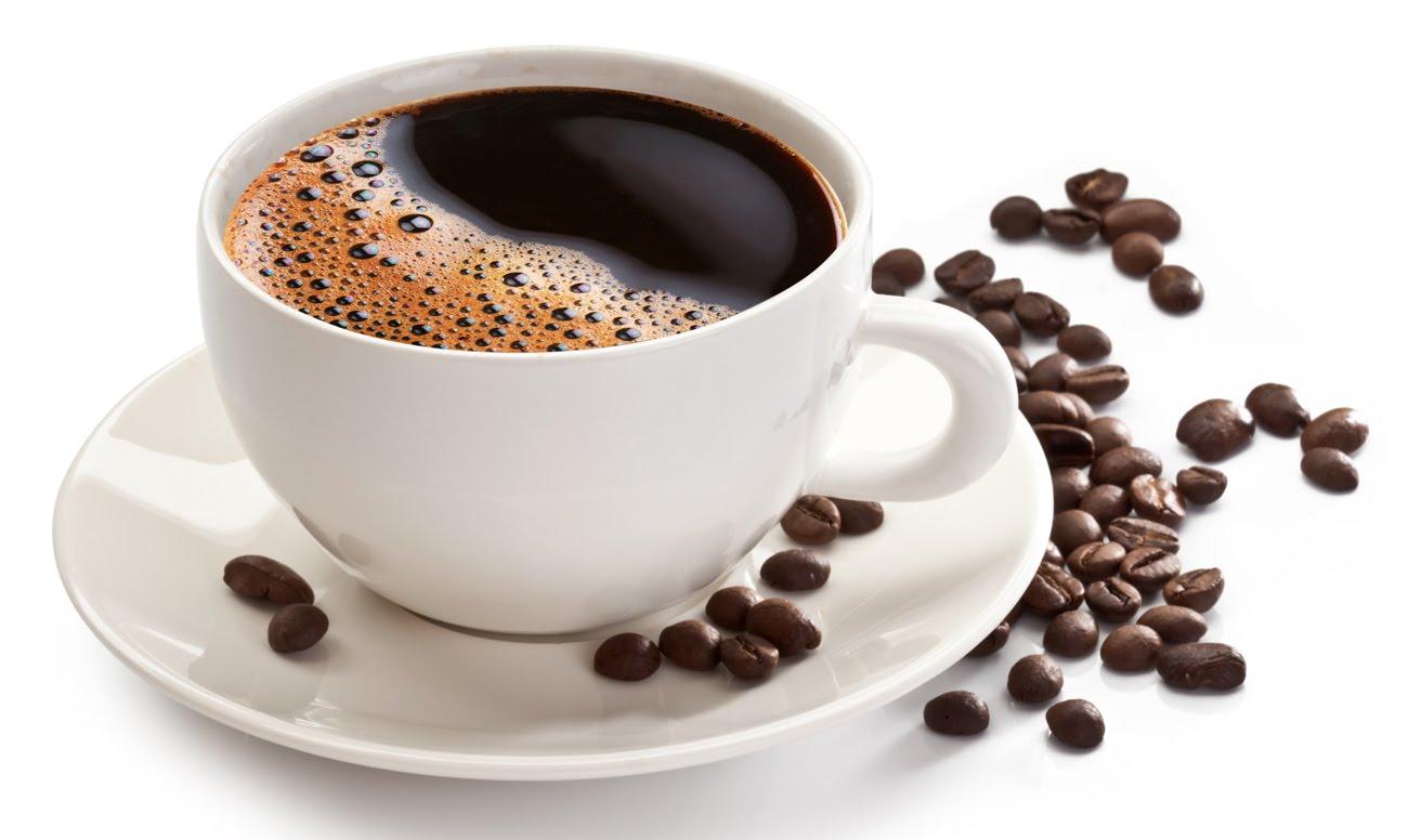 Влияние кофеина на потенцию