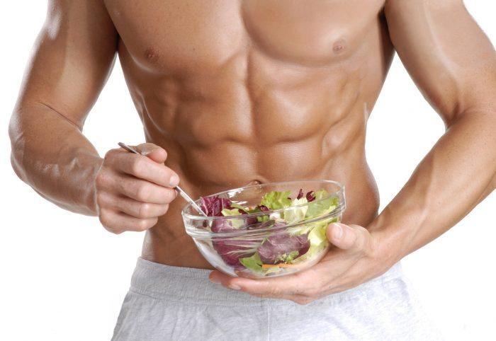 восстановление тестостерона у мужчин