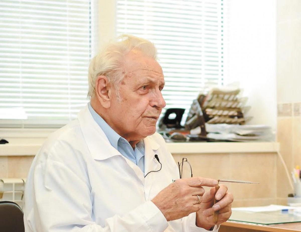 Лечение простатита перекисью водорода по Неумывакину